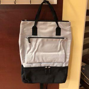 Durable nylon Backpack